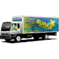 Burke Supply logo