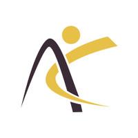 Advanced Kinetics logo