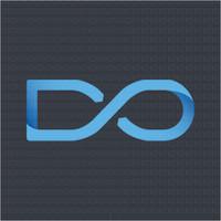 Plain Old DevOps logo