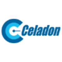 Celadon Trucking logo