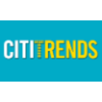 Citi Trends jobs