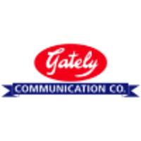 Gately Communication CO logo