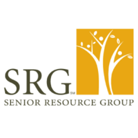 Senior Resource Group logo