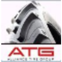 Alliance Tire Group logo