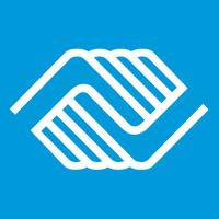 Boys & Girls Clubs of Greater Milwaukee logo