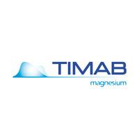 TIMAB USA logo
