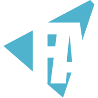 Financial Additions logo