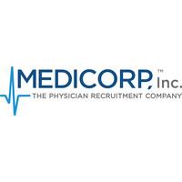 Medicorp Inc