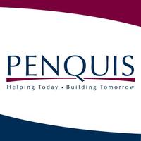 Penquis logo