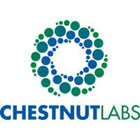 Chestnut Labs logo