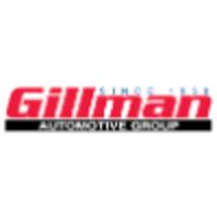 Gillman Companies logo
