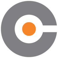 CyberPoint International logo