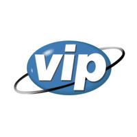 Virtual Intelligence Providers logo