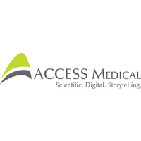 Access Medical logo