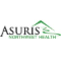 Asuris Northwest Health