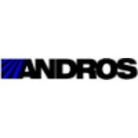 Andros Engineering