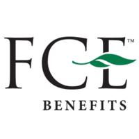 Fce Benefit Administrators logo