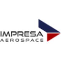 Impresa Aerospace LLC
