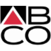 ABCO Peerless Sprinkler Corporation logo