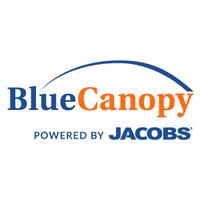 Blue Canopy Group LLC logo