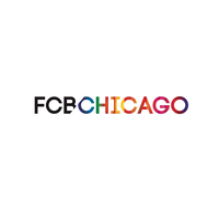 FCB Chicago logo