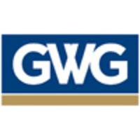 GWG Holdings logo