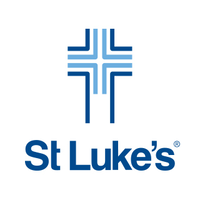 St. Luke's Health System jobs