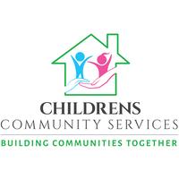 Childrens Community Services Inc logo