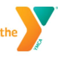 Anderson Area YMCA (Anderson, SC) logo