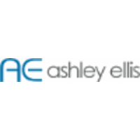 Ashley Ellis logo