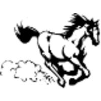 Capital Asset Management, Inc. logo