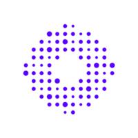 OpenLink Financial logo