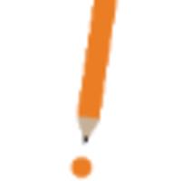 TranscribeMe logo