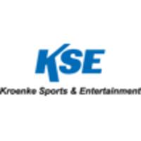 Kroenke Sports & Entertainment logo