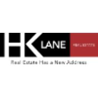 HK Lane Real Estate logo