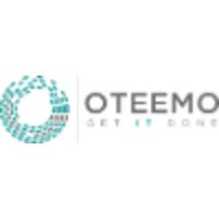 Oteemo Inc