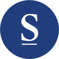 Security Health Plan of Wisconsin logo