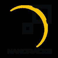 NanoRacks logo