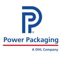 Power Packaging logo