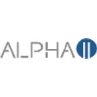 Alpha II, LLC logo