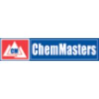 ChemMasters logo