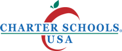 School Enrollment Administrator Southshore Charter Academy Job In Riverview At Charter Schools Usa Lensa