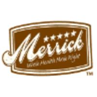 Merrick Natural Petworks logo