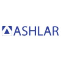 The Ashlar Group