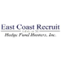 East Coast Recruit logo