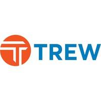 Trew LLC logo