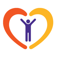 Centers Plan for Healthy Living logo
