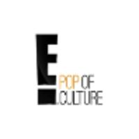 E Networks logo
