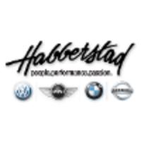 Habberstad Auto Group