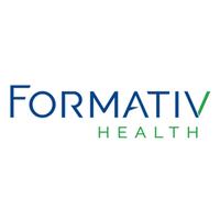 Formativ Health logo